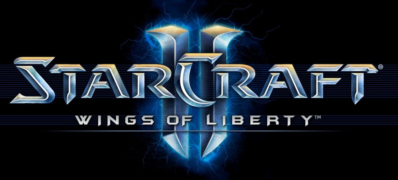 Тестируется баланс в Heart of the Swarm, первое дополнение к StarCraft…