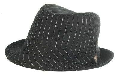 Шляпы молодежные
