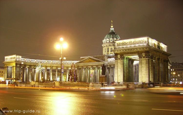 Мемориальный комплекс из малинового кварцита и гранитов Лукоянов памятник с крестом Люберцы