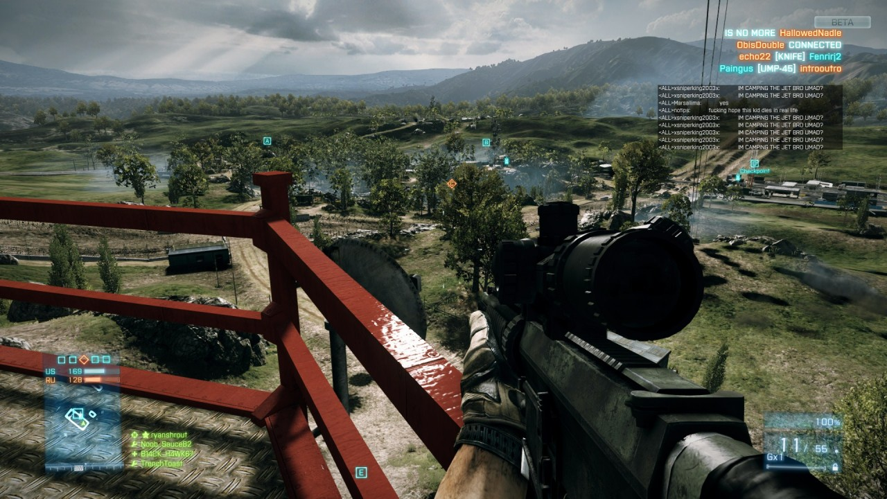 high graphics pc games free download