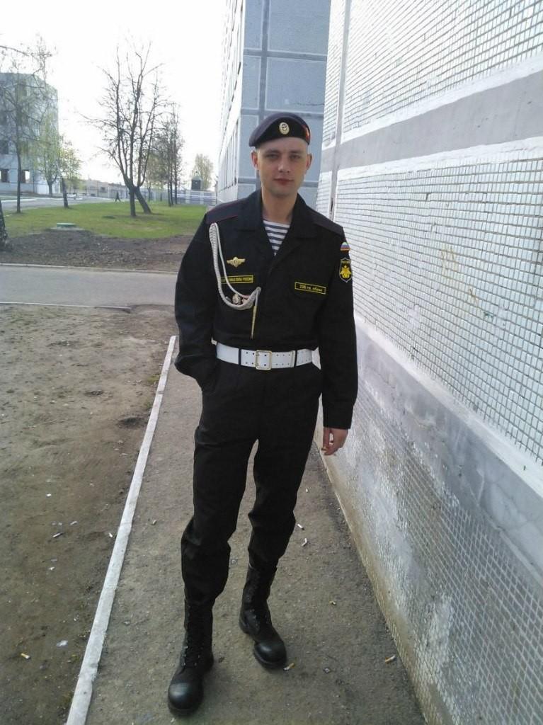 4-я Кантемировская Танковая Дивизия
